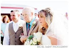 HeatherandAlan (107)
