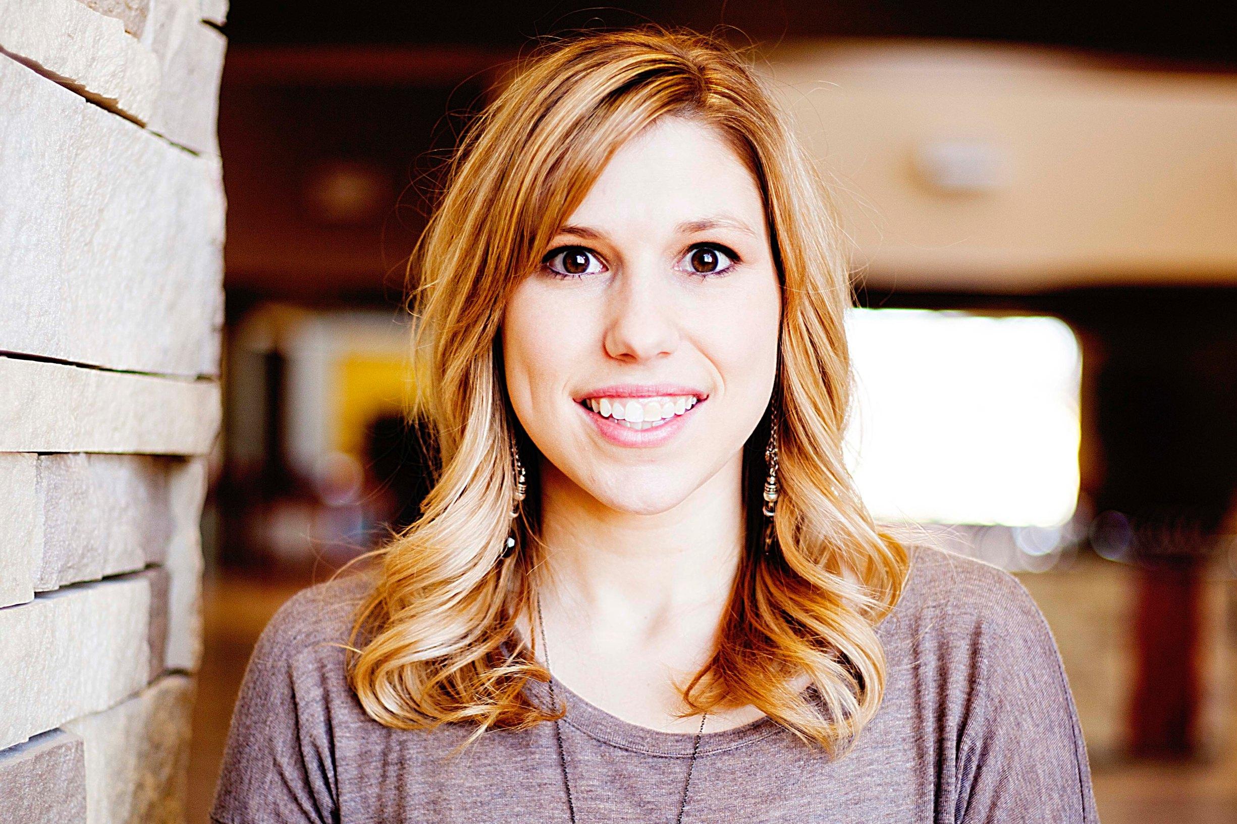 Rachel Sweatt
